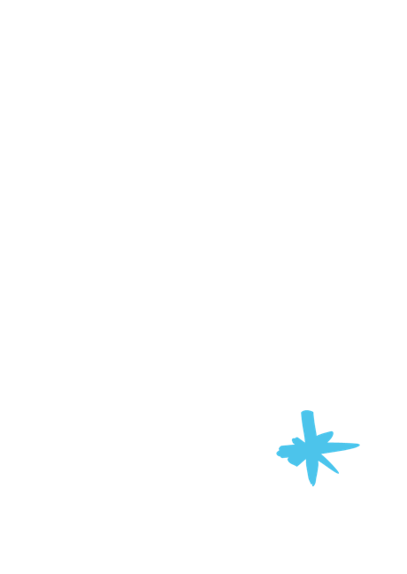 all star code logo